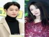 정준영, 티아라 지연 친구인가 연인인가