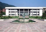 해오름가족건강연구소-국립순천대학교 상호 업무 협약 체결