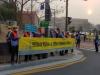순천시, 3월중 안전점검의 날 캠페인 대대적 전개